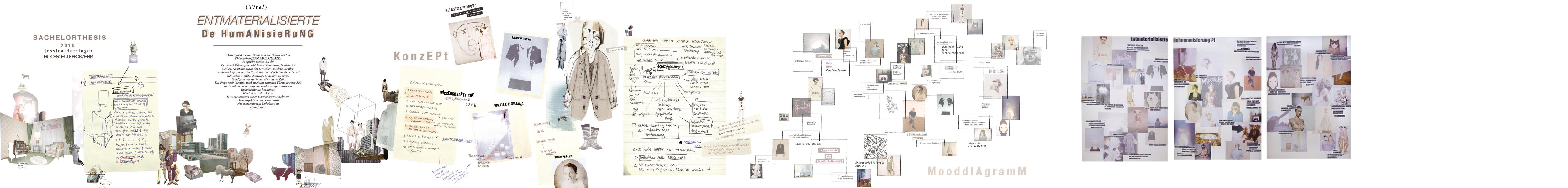 http://jessicadettinger.com/files/gimgs/27_thesis-konzept-online.jpg