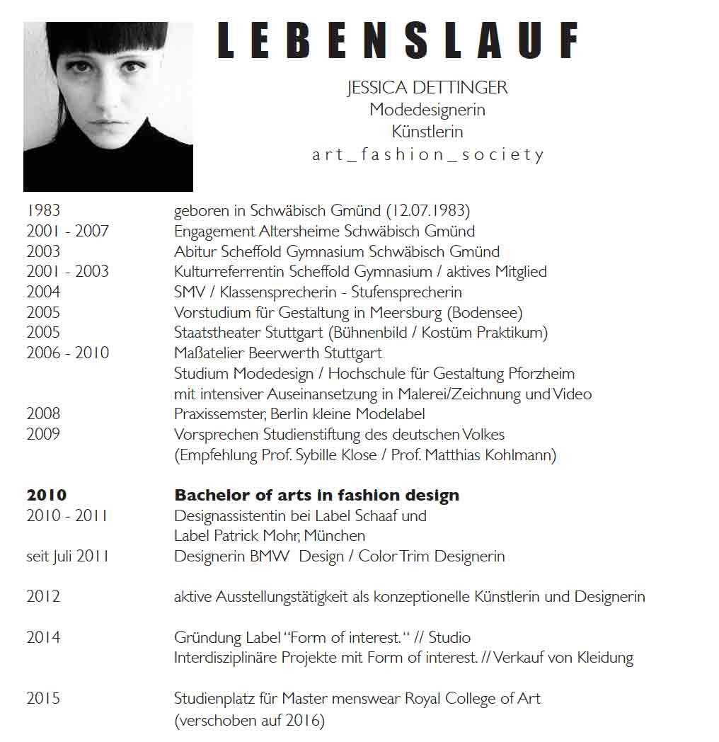 http://jessicadettinger.com/files/gimgs/28_lebens.jpg