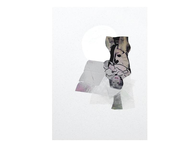 http://jessicadettinger.com/files/gimgs/39_collgae-serie-3-6.jpg